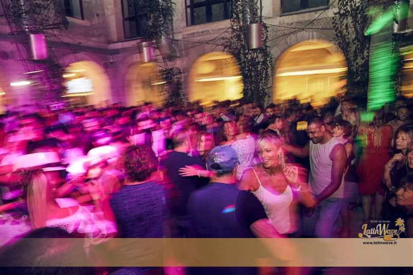 LatinoDock#02_17-06-18_0407