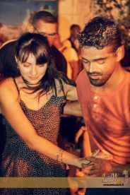 LatinoDocks_17-07-14_078