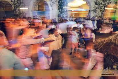 LatinoDocks_17-07-14_097