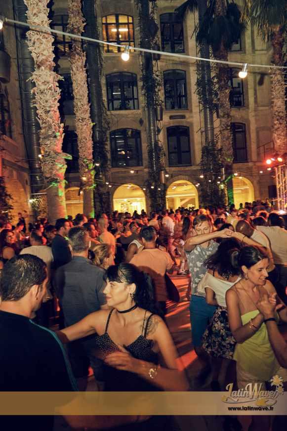 LatinoDocks_17-07-15_147