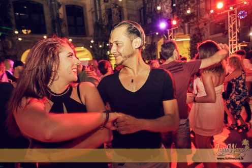 LatinoDocks_17-07-15_164