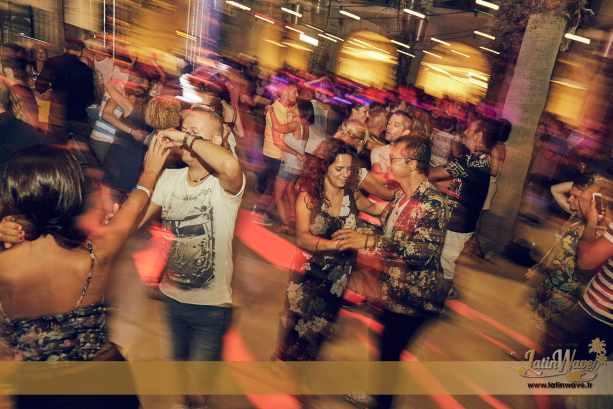 LatinoDocks_17-07-21_0080