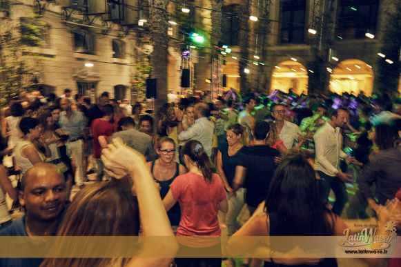 LatinoDocks_17-07-21_0102