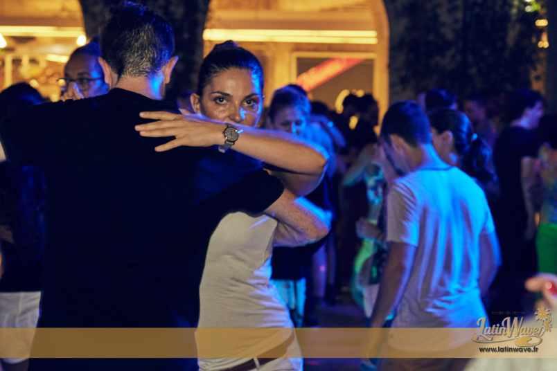 LatinoDocks_17-07-21_0123