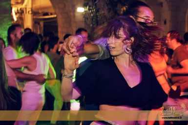 LatinoDocks_17-07-21_0233