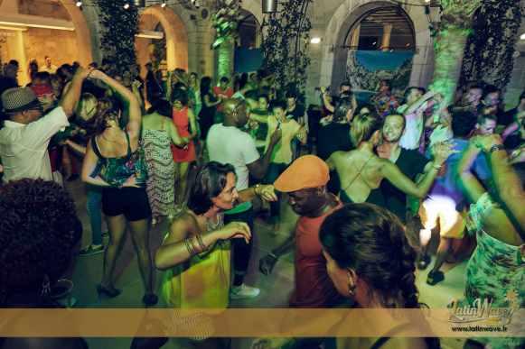 LatinoDocks_17-07-21_0237