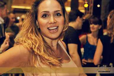 LatinoDocks_17-07-28_0061