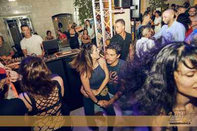 LatinoDocks_17-07-28_0320