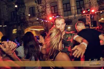 LatinoDocks_17-07-28_0372