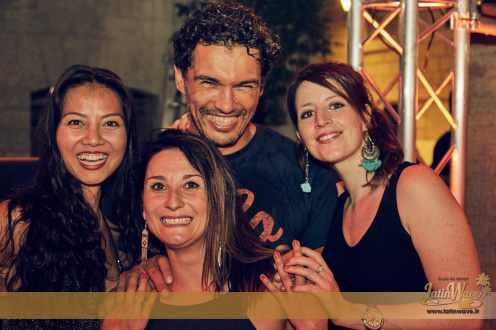 LatinoDocks_17-07-28_0415