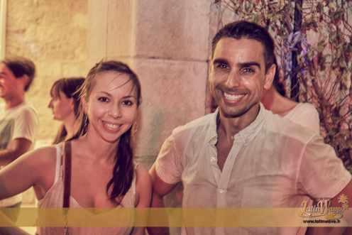 LatinoDocks_17-08-04_0325