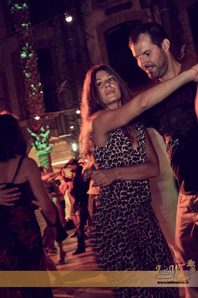 LatinoDocks_17-08-04_0525