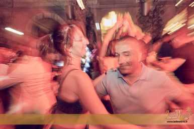 LatinoDocks_17-08-11_0017