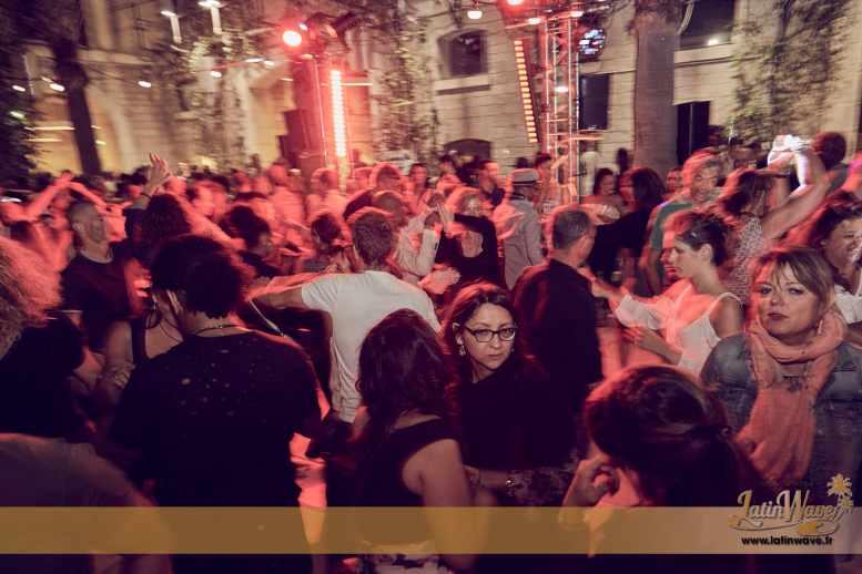 LatinoDocks_17-08-11_0238