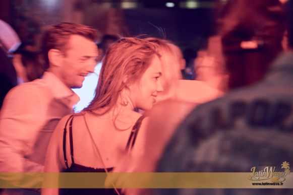 LatinoDocks_17-08-11_0274