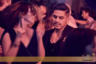 LatinoDocks_17-08-11_0280