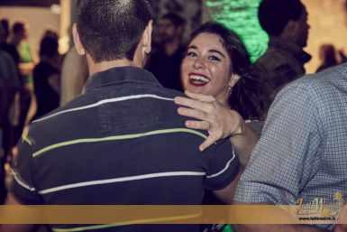 LatinoDocks_17-08-11_0289