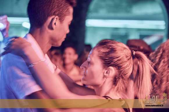 LatinoDocks_17-08-11_0309