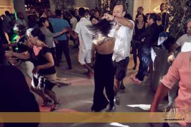 LatinoDocks_17-08-11_0410