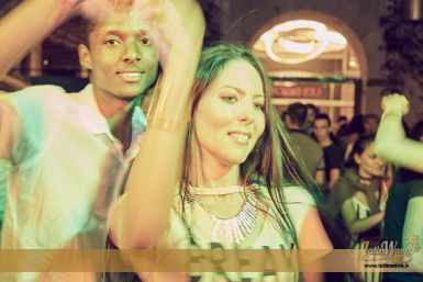 LatinoDocks_17-08-11_0482
