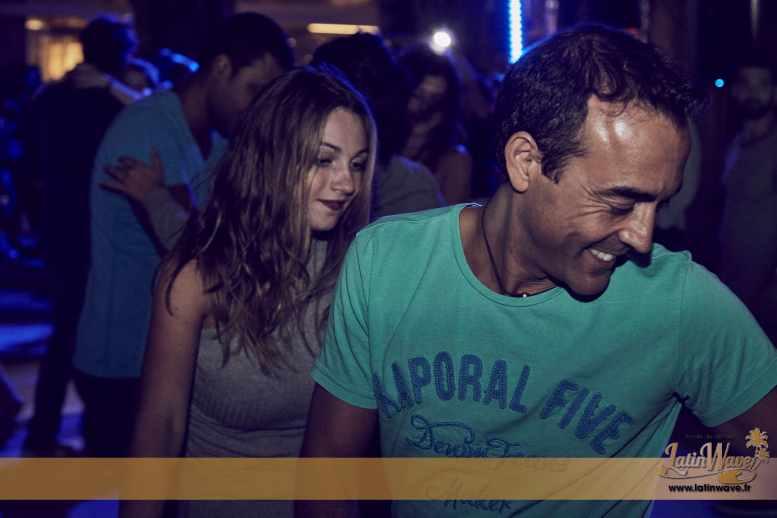 LatinoDocks_17-08-12_0636