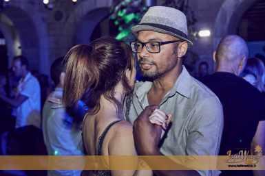 LatinoDocks_17-08-12_0642