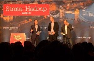 Strata-Hadoop-World-London-2015