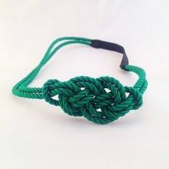 headband-bandeau-fait-main-accessoire-fantaisie-marin-fait-main-la-touche-finale-vert