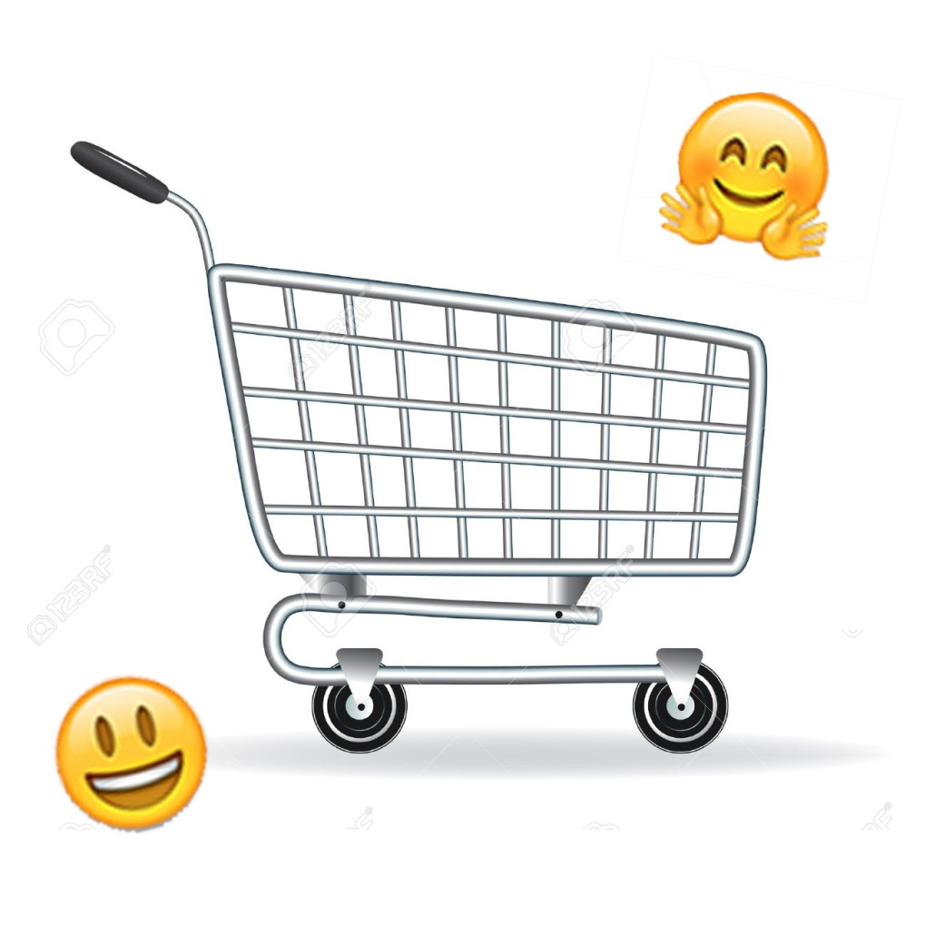 outlets-bons-plans-shopping