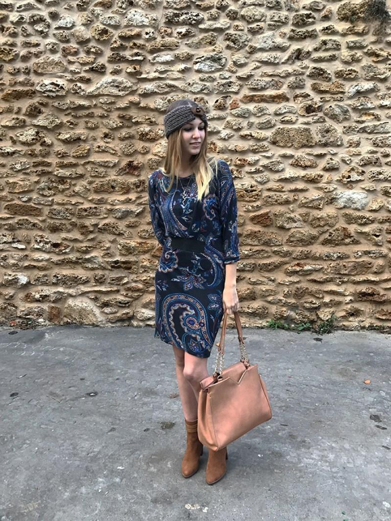 tenue-robe-bandeau7