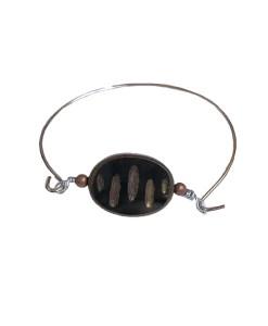 la touche finale-bijoux-bracelet-jonc-fait main