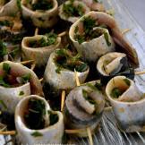 couscous sardines 2