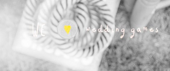 Laugh play Love We-love-wedding-Lawn-games