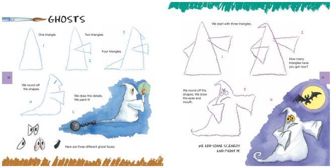 01 UN MON DE FANTASIA-page-001