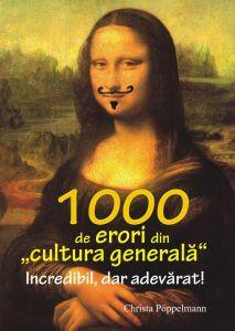 1000 de erori Q