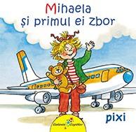 tn1_18.mihaela_si_primul_ei_zbor