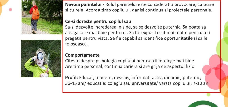 monica-popescu_itsy-bitsy_tipologii-de-parinti-in-romania_itsy-bitsy-fm-page-006