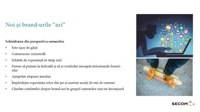 victoria-donos_secom_prezentare-cum-sa-scream-comunitati-page-005