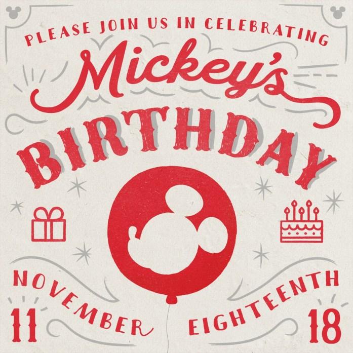 mickey-birthday