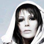"Alejandra Guzmán grabará su ""Primera Fila"""