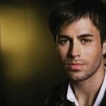Para todos los locos….Mi amor Enrique Iglesias