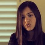 """Vazquez Sounds estrenan nuevo video """"Complicated"""""""