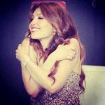 Thalía celebra su cumpleaños número 43 … ¡Muchas felicidades!