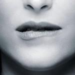 Emociónense, que el nuevo póster de 'Cincuenta sombras de Grey' ya está aquí…
