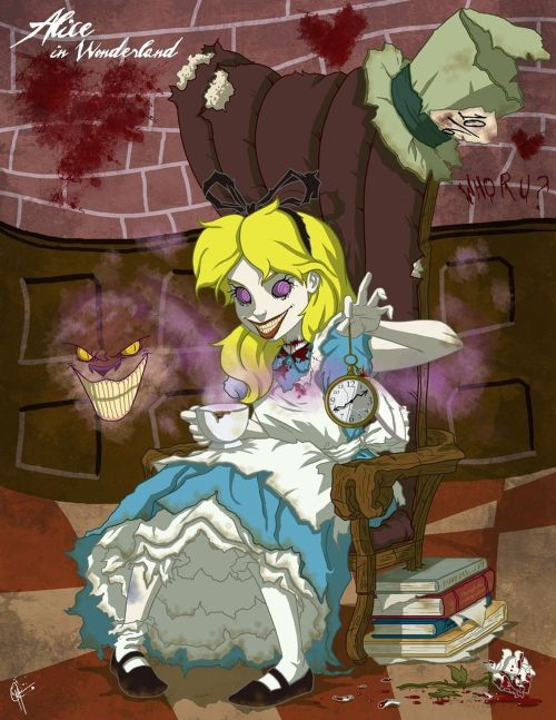 twisted_princess__alice_by_jeftoon01-1442694293