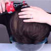 Las mujeres se están lavando el cabello con refresco de cola para obtener estos resultados