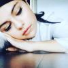 Selena Gomez se sometió a un tratamiento de quimioterapia
