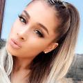 Ariana Grande recibió el mejor regalo de cumpleaños por parte de Kylie Jenner