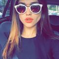 Eiza González se llena de hálagos por compartir sexy imagen en Instagram