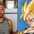 Checa los memes del nuevo look de Lionel Messi